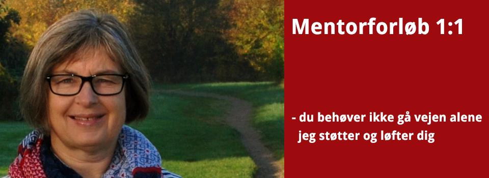mentorforloeb1