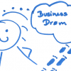 Drømme og mål